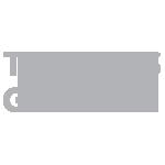 samarbejdspartnere-Thomas-Group-kadesign-logo