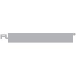 samarbejdspartnere-futurecompany-kadesign-logo