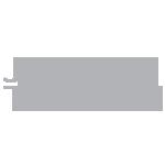 samarbejdspartnere-jysktelefon-kadesign-logo