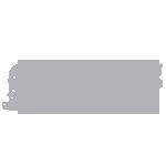 samarbejdspartnere-kronborg-sikring-kadesign-logo