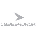 samarbejdspartnere-løbeshop-kadesign-logo