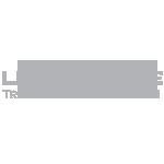 samarbejdspartnere-link-huse-kadesign-logo