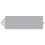 samarbejdspartnere-netværk-randers-kadesign-logo_1