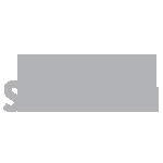 samarbejdspartnere-netværk-randers-kadesign-logo_2