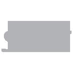samarbejdspartnere-shivr-kadesign-logo